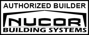 Authorized-Builder-Logo