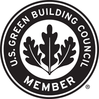 green-building-council-member-300